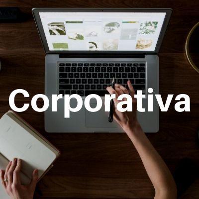 Música corporativa sin copyright