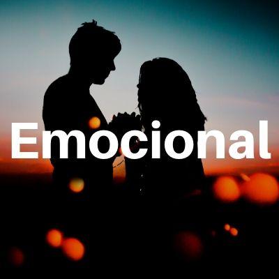 Música emocional sin copyright