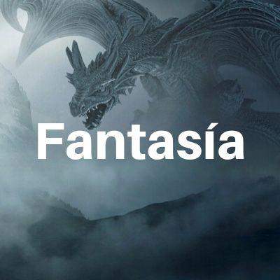 Música de fantasía sin copyright